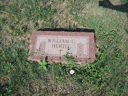 William C. Hertel