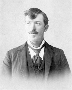 William Frederick Berck