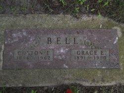 Grace Edna Bell
