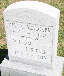 Della Besecker