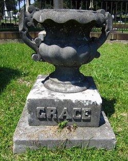 Grace <i>Tarleton</i> Goldthwaite