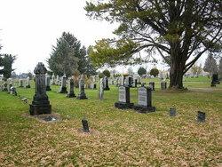 Star Cemetery
