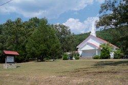Sugar Valley Methodist Cemetery