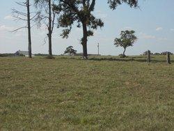 Shimek Cemetery