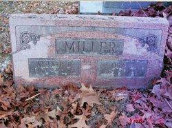 Alfred Bernard Miller