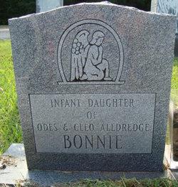 Bonnie Alldredge