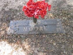 Vivian Marie Moore