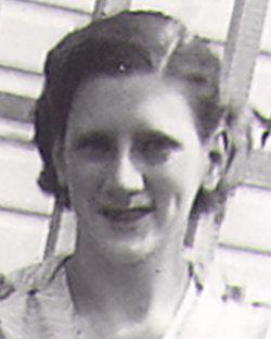 Helen A Alsheimer