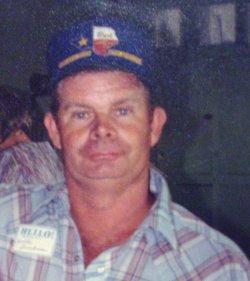 Willie Delbert Bubba Tumlinson, Jr
