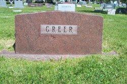 Nell Kathleen Greer