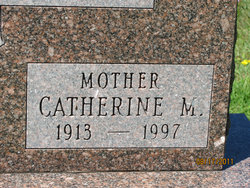 Catherine Marie Cate <i>Priolo</i> Slocum