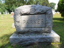 Infant Parker