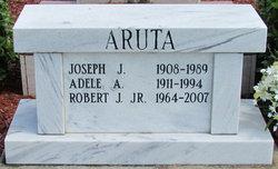Joseph J. Aruta