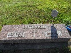 Edward Baitinger