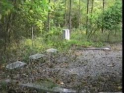 Jacob Cullin Hobbs Family Cemetery