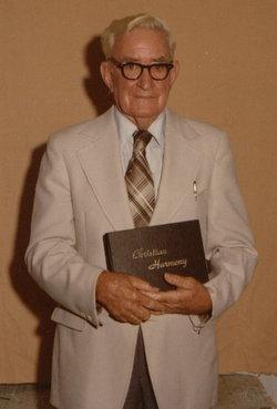 J. C. Deason