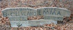 Emma Cleveland