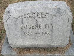 Eugene Fly