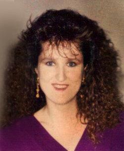 Mrs Marian Mars <i>Drury</i> Norton