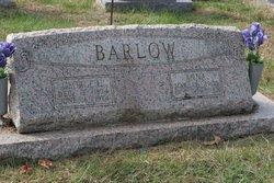 Anna <i>Cayton</i> Barlow