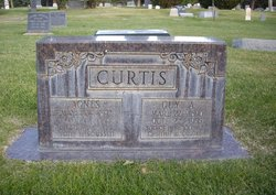 Guy A Curtis