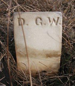 Della G Wallace