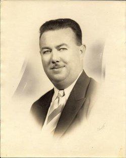 Florance Allen Baggett