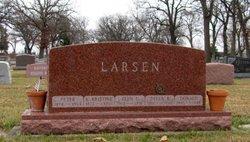 Della B. Larsen