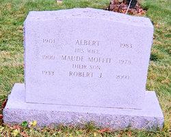 Albert Ames