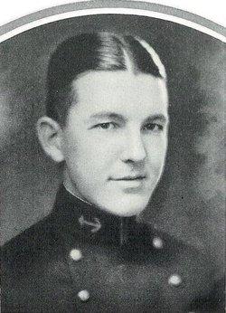 Thomas Henry Hederman