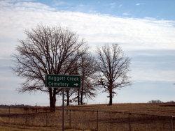 Baggett Creek Cemetery