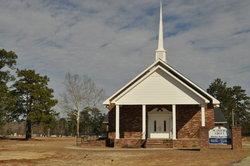Scarboro Grove Cemetery