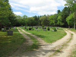 Plain View Cemetery