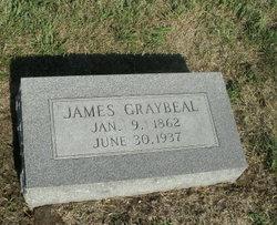 James Graybeal