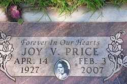 Joy Viola <i>DeMers</i> Price
