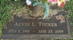 Alvin L. Tucker