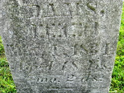 Edmund W. Adams