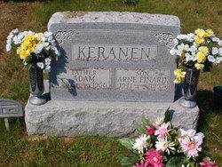 Adam Keranen