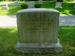 Nathan Hager Daniels, Jr