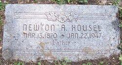 Newton A. Housel