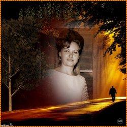 Billie Ruth Jo <i>Barnett</i> Jones