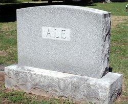 John Willetts Ale