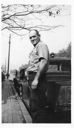 John K. Brown