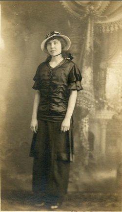 Evalyn M. DeGolyer