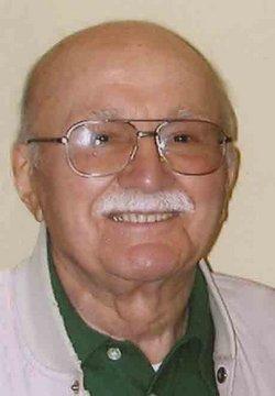 Earl J. Hun Alexander