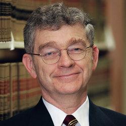 Col Dennis H. Long