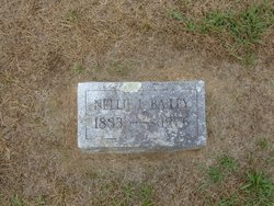 Nellie L. Bailey
