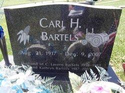 Carl H. Bartels