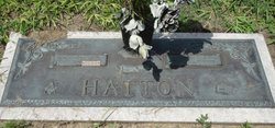 Charles A. Hatton