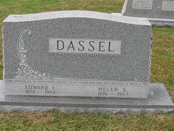 Helen S <i>Kohlmeyer</i> Dassel